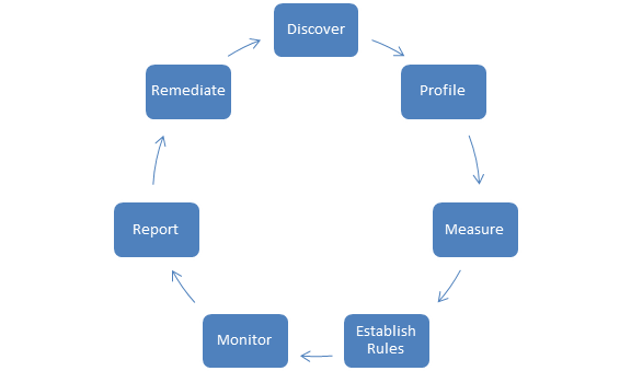 foundations-of-data-quality-management-2